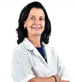 Uzm. Dr. Esin SELİMOĞLU